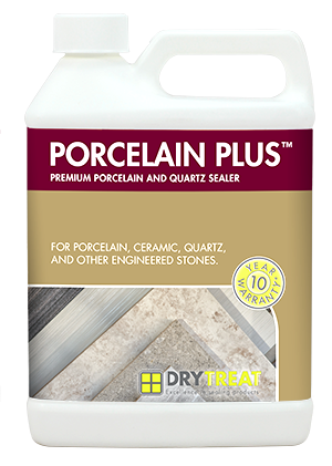 Dry-Treat   STAIN-PROOF™ Original